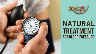 Natural Way To Control Blood Pressure | Dr. Deepika Malik (Dietitian)