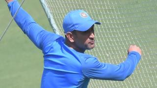 Shahtri chooses Bharat Arun as bowling coach; doubt on Zak, Dravid