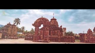 Odisha Tourism | Odisha Travel Bazaar 2017