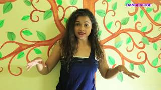 Main Tera Boyfriend Song Raabta | Dance Tutorial | Aditi | Arijit S
