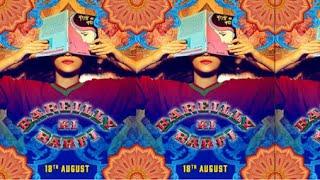 Bareilly Ki Barfi Trailer | Kriti Sanon, Ayushmann Khurrana, Rajkummar Rao