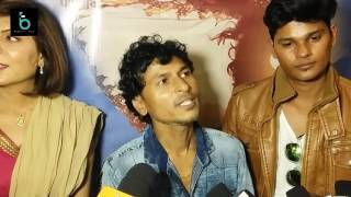 Uncut: Yahi Sach Hai New Film Mahurat With Starcast