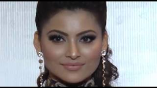 Urvashi Rautela Official App Launch Gorgeous Urvashi Rautela | Bollywood News
