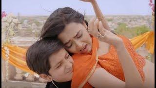 जब 9 साल के बच्चे ने 18 साल की लड़की को किया Proposed | Pehredaar Piya Ki | Sony TV Show
