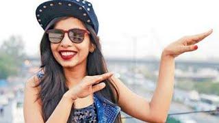 Dhinchak Pooja New Song - Baapu Dede Thoda Cash - Song Going Viral Online