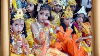 कानुड़ा लाल नीव भजन भूराराम सेणचा    भगत भजन मंडली  हैदराबाद