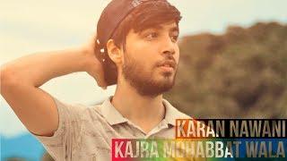 Kajra Mohobbat Wala I REFIX I Karan Nawani I Asha Bhosle , Shamshad Begum
