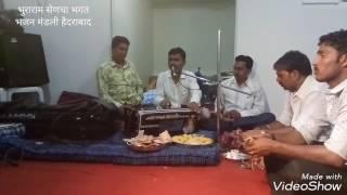 सावरा थारी माया रो ll। रेवत देवासी भुराराम सेणचा  new marwadi bhajan
