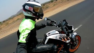 Do you need 6th Gear on Motorcycles? Practical and Ultimate Top speed explained.