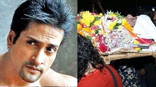 Inder Kumar Death Mystery Solved Know How Inder Kumar Die | Death Mystery