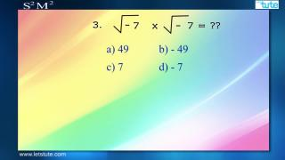 Math Mistakes to Avoid #02 | Letstute