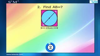 Math Mistakes to Avoid #03 | Letstute