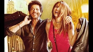 Public Review | Jab Harry Met Sejal First Day First Show | Shahrukh Khan | Anushka Sharma | Imtiaz