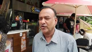 Anushka Sharma Gujarati Accent Is Fabulous | Jab Harry Met Sejal Public Review