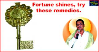 Simple Vastu Dosh Remedies.