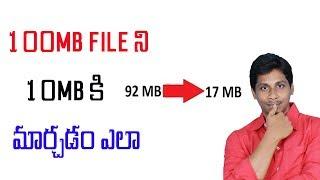 download 100mb file