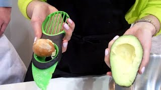 10 Kitchen Gadgets Put To The Test  2