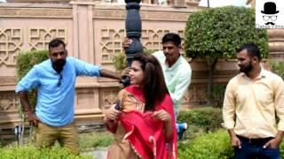 Raksha Bandhan Special DABAS FILMS