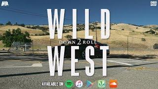 Wild West (Down 2 Roll) (Music Video)   Saheer   Soul Purpose   Desi Hip Hop 2017
