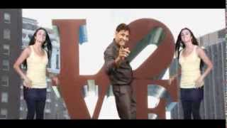 Sunday Morning Love You - Bhim Niraula - Amazing Song - Genius Lyrics