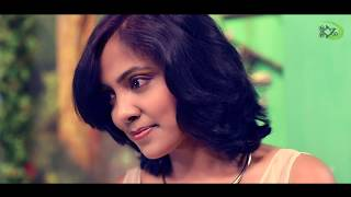 Roz Roz Ankhon Tale | The Kroonerz Project | Anoop Aravind | Divya Dubey