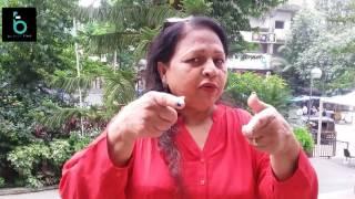 Dream Job Film Review By Lipika Verma   BollywoodFlash