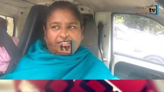 Happy Women's Day | Salute to the Bravery of Women | NewZNew - Chandigarh City News