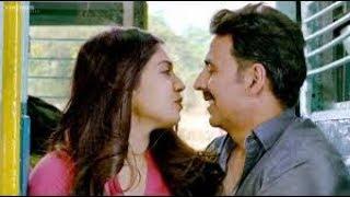 Toilet Ek Prem Katha Full Movie Review By Lipika Verma   Akshay Kumar   Bhumi Pednekar