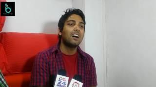 Toilet EK Prem Katha Music Director Vickey Prasad Exclusive Interview