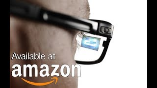 7 Best Smart Glasses You Can BUY NOW On Amazon