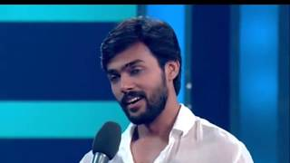 Bigg Boss -ல் ஆரவ் செஞ்சத பாருங்க Bigg Boss 15th Aug 2017 Promo|Vijay TV|Day 51|Bigg Boss Tamil