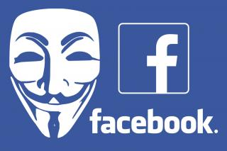 How To Hack Facebook Account With Facebook Phishing Script || Techindia