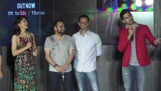 BREAKUP! Sidharth responds to rumors with Alia