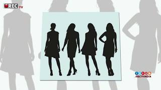 Your Personality Based on Your Birth Month 1st to 11th I womens personality I numerology I