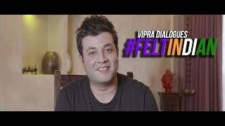 #FELTINDIAN | Varun Sharma