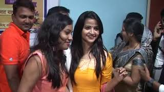 "Poet  ""Jyoti Tripathi"" Birthday Celebration With Poet Convention and Honor Ceremony"
