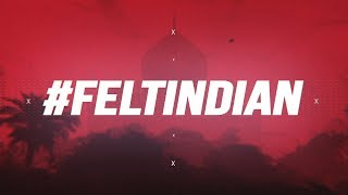 #FELTINDIAN CONTEST | How to Participate