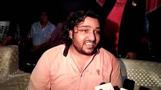 Exclusive Interview Best Indian Singer Shabab Sabri