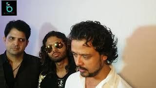 Apna Bana Le Billo Song Launch With Singer Appi Badmash & Singer Raja Hassan