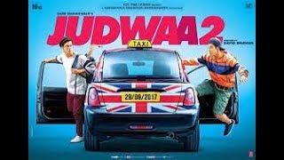 Judwaa 2 Trailer Breakdown & Review | Varun Dhawan | Taapsee Pannu | Jacqueline Fernandez
