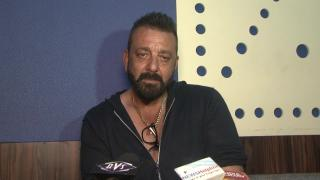 Sanjay Dutt's 'Bhoomi' just got BIGGER