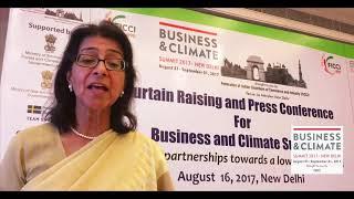 Naina Kidwai on #DelhiBCS