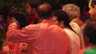 Aishwarya, Salman, SRK, Ranbir, Priyanka celebrates Ganesh Chaturthi
