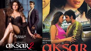 Aksar 2 TRAILER all about Love, Lust & Conspiracy
