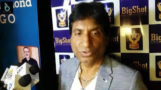 The Kapil Sharma Show Shutted Reaction By Comedian Raju Shrivastav