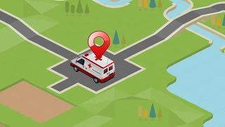 GPS to track movement of 108 ambulances soon: Rane