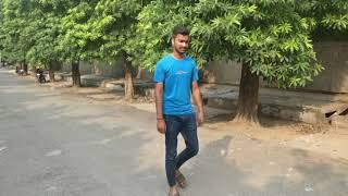 DELHI BOYS (mr. x )