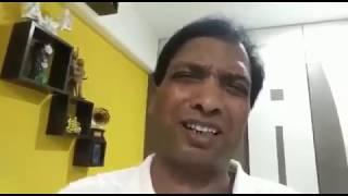 Sunil Pal Angry on Sunil Grover For Kapil Sharma Show Going OFF AIR