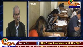 Goa board (GBSHE) Class 10 (SSC) exam results: 91.57% students pass