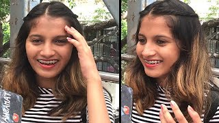 Dirty Secrets Cute Girls Want in Boys Prank | Pranks in India